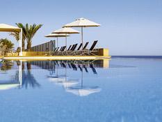 Millennium Resort Mussanah Bild 11