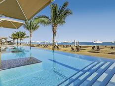 Millennium Resort Mussanah Bild 03
