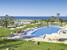 Hotel Iberostar Selection Diar El Andalous Bild 08