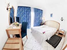 Hotel Nesrine Bild 10