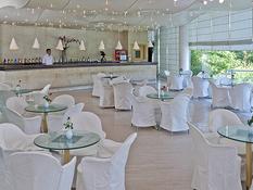 Hotel Phenicia Bild 05