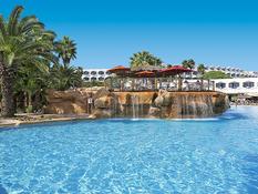 Hotel Phenicia Bild 01