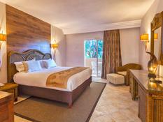 Hotel Africajade Thalasso Bild 03