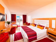 Hotel Skanes Serail Bild 05
