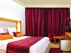 Hotel Skanes Serail Bild 11