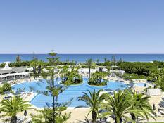 Hotel ONE Resort El Mansour Bild 02