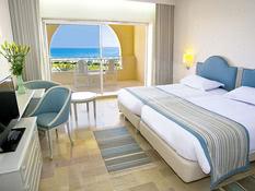 Hotel Iberostar Averroes Bild 03
