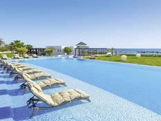 Hotel Iberostar Selection Kantaoui Bay Bild 06