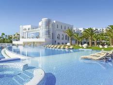 Hotel Iberostar Selection Kantaoui Bay Bild 04