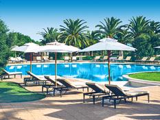Hotel Iberostar Selection Kantaoui Bay Bild 05