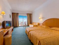Hotel El Mouradi Skanes Bild 04