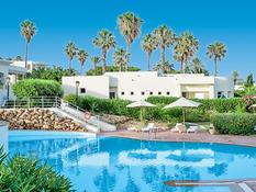 Hotel Delfino Beach Bild 01