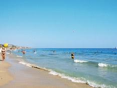 El Mouradi Port El Kantaoui Bild 03