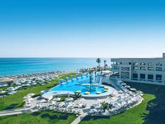 Hotel Iberostar Selection Kuriat Palace Bild 06