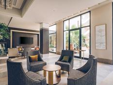 Hotel Iberostar Selection Kuriat Palace Bild 10