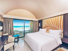 Hotel Iberostar Selection Kuriat Palace Bild 12