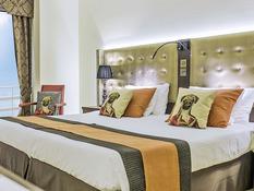 Hotel The Victoria Bild 03