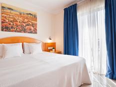 ST Bayview Hotel Bild 04