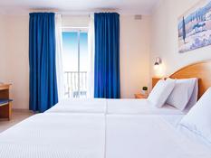 ST Bayview Hotel Bild 05