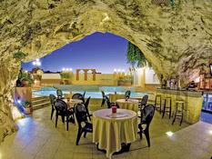 Pergola Hotel & Spa Bild 04