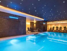 Solana Hotel & Spa Bild 04