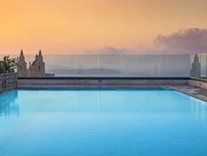 Solana Hotel & Spa Bild 06