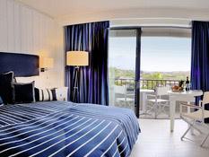 db Seabank Resort + Spa Bild 12