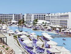 db Seabank Resort + Spa Bild 11