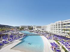 db Seabank Resort + Spa Bild 10