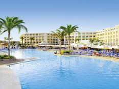 db Seabank Resort + Spa Bild 01