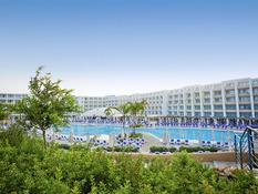 db Seabank Resort + Spa Bild 05