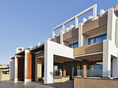 db Seabank Resort + Spa Bild 09