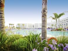 db Seabank Resort + Spa Bild 06