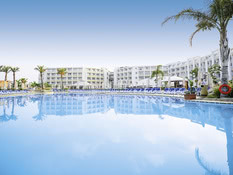 db Seabank Resort + Spa Bild 07