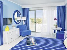db Seabank Resort + Spa Bild 04