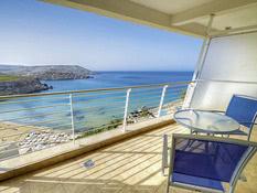 Radisson Blu Resort Golden Sands Bild 04