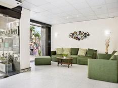 Relax Inn Hotel Bild 03