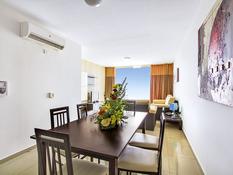 Blubay Apartments Bild 03