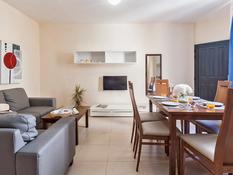 Blubay Apartments Bild 06
