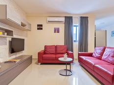 ST Blubay Apartments Bild 11