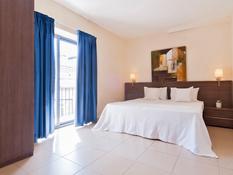 ST Blubay Apartments Bild 06