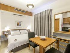 Sunny Coast Resort & Spa Bild 04