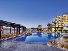 Sunny Coast Resort & Spa Bild 05