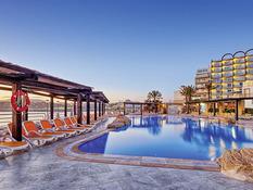 Sunny Coast Resort & Spa Bild 01
