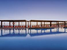 Sunny Coast Resort & Spa Bild 06