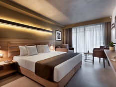 Hotel ST Azur Bild 01