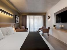 Hotel ST Azur Bild 02