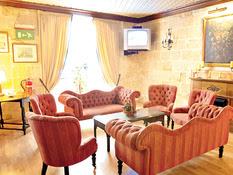 Hotel Osborne Bild 04
