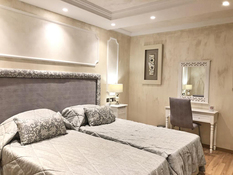 Hotel Osborne Bild 03