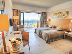 Hotel Ramla Bay Bild 12